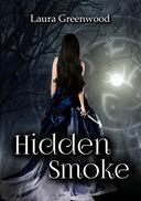 Hidden Smoke