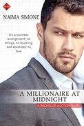 A Millionaire at Midnight