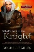 Shadows of the Knight
