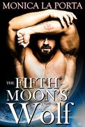The Fifth Moon's Wolf