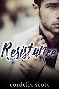 Resistance: A Student/Teacher Romance
