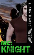 MC: Knight: Book One