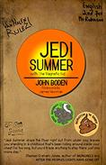 JEDI Summer: with The Magnetic Kid