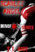 Scarlet Angel