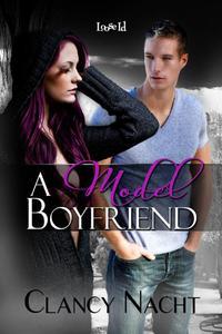 A Model Boyfriend