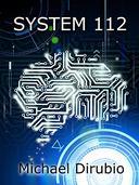 SYSTEM 112