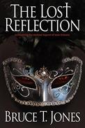 The Lost Reflection