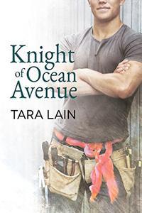 Knight of Ocean Avenue