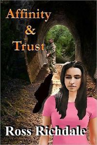 Affinity & Trust