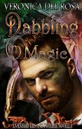Dabbling in Magic: An Enforcers and Coterie Novella