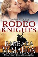 Cowboy Charade: Rodeo Knights