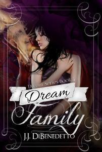 Dream Family