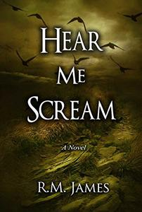 Hear Me Scream