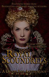Royal Scoundrels: Malice