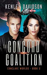 The Concord Coalition