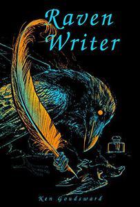 Raven Writer