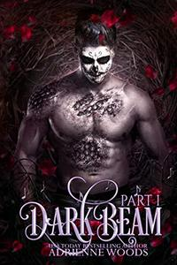 Darkbeam Part I: A Dragonian Series Novel: The Rubicon's Story