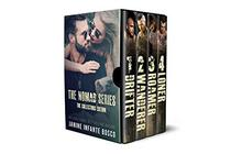 The Nomad Series: Collectors Edition