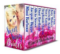 Sweet and Sassy Brides