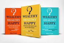A PRACTICAL GUIDE HOW TO LIVE THE LIFE YOU DESERVE: BoxSet (3 books)