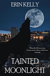 Tainted Moonlight