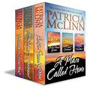 A Place Called Home Trilogy Boxed Set