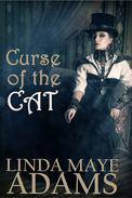 Curse of the Cat