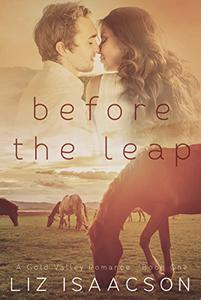 Before the Leap