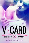 V-Card: A New Adult Romantic Comedy