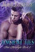 Ancient Ties (Pale Moonlight