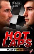 Hot Laps