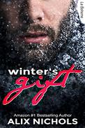 Winter's Gift: A poignant, funny and sizzling-hot billionaire romance