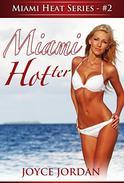 Miami Hotter: #2
