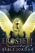 Eros Fell