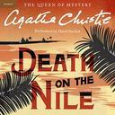 Death on the Nile: Hercule Poirot Investigates