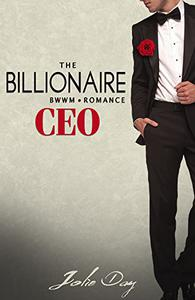 The Billionaire CEO: BWWM Short Story Romance