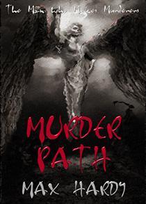 Murder Path