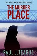 The Murder Place