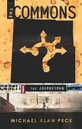 The Commons, Book 1: The Journeyman
