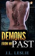 Demons From My Past