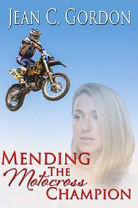 Mending the Motocross Champion