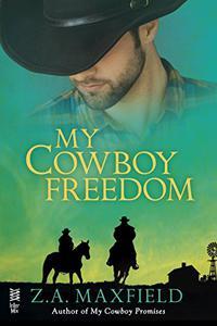 My Cowboy Freedom