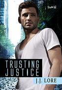 Trusting Justice