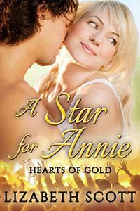 A Star for Annie