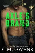 Axle's Brand