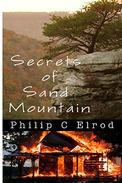 Secrets of Sand Mountain