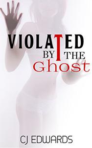 Violated By The Ghost