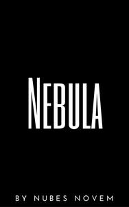 Nebula (Nebula Trilogy)