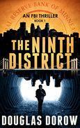 The Ninth District: An FBI Thriller