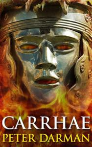 Carrhae